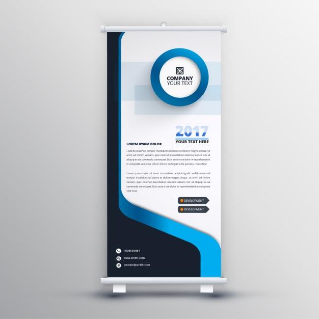 jasa-design-banner-ubud-bali