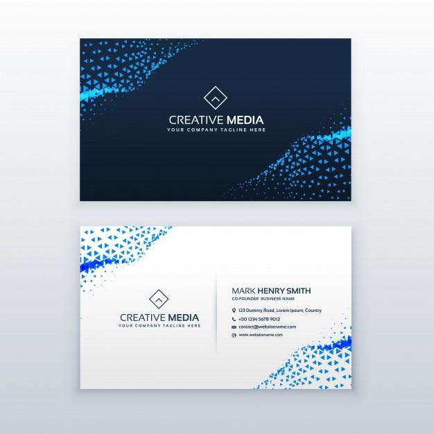 jasa-design-kartu-nama-ubud-bali-2