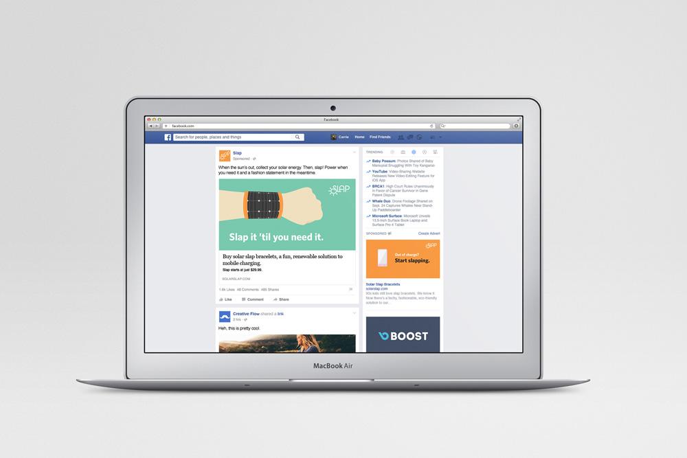 jasa-iklan-facebook-ads-ubud-bali
