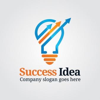 jasa-design-logo-bali