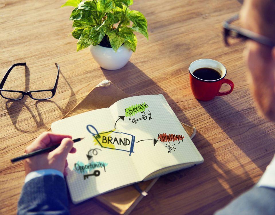 apa itu branding, definisi branding, cara branding