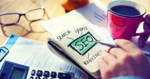search engine optimization, seo, pengertia seo, seo itu penting, tips seo