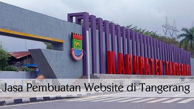 jasa pembuatan website di tangerang, website murah di tangerang, jasa pembuatan website profesional di tangerang