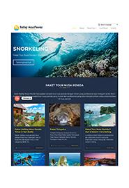 jasa-pembuatan-website-tour-and-travel-bali-responsive
