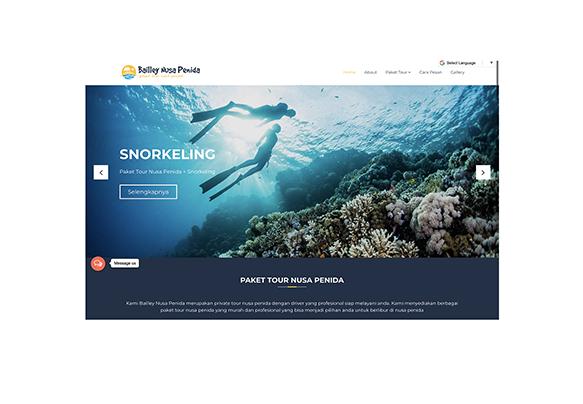 jasa-pembuatan-website-tour-and-travel-bali