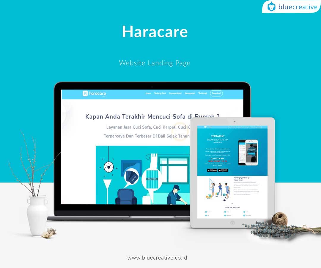 website-haracare-jasa-cucu-sofa